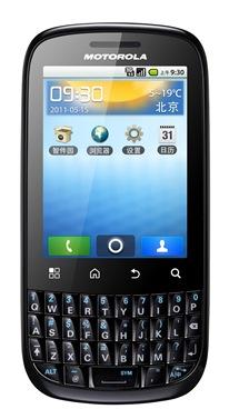 XT316-black