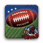 Football_Pickem.1