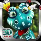 Talking_Dino.1