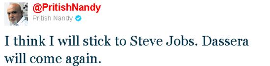 Steve Jobs RIP – How the world is reacting