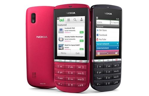Nokia-300_combo