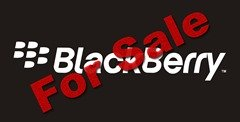 Blackberry-for-sale