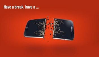 Nokia-Kitkat-Samsung-ad