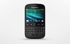 blackberry-9720-970x0