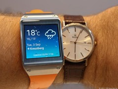 galaxy-gear-smartwatch