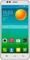 alcatel onetouch flash 6042d thumb tgf