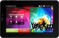 cheapest tablets with 3g and voice calling