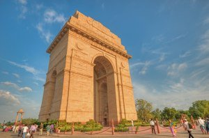 5 Must Have Android Apps For New Delhi Tourists