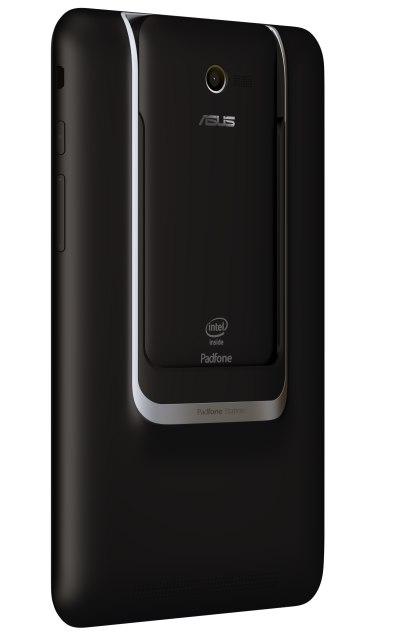 asus padfone mini pf400cg