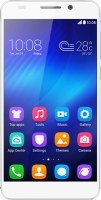 huawei honor 6 tgf