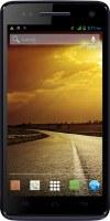 micromax canvas 2 colors a120 tgf