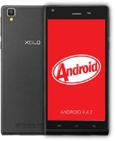 xolo opus hd tgf