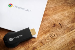 Pros & Cons Of Chromecast: Internet Content Mirroring On TV