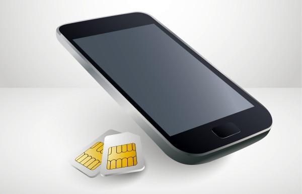 dual sim phone main tgf