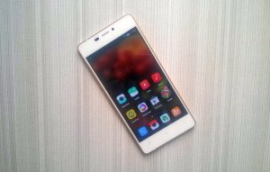Gionee Elife S5.1 Review: Beauty & The Beast