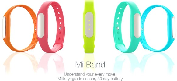 Top 5 Health Fitness Bands In India You Should Look At