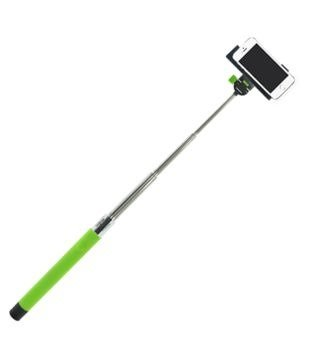 150fc852d2175e Top 5 Budget Selfie Sticks to buy in India 2015