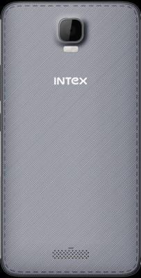 Intex Aqua Sense 5.1