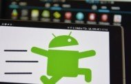 How to Unlock the True Potential of Your Android Smartphone, Without Rooting!