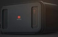 Xiaomi Starts Mi VR Play Sales in India; Goes Out of Stock in Seconds!