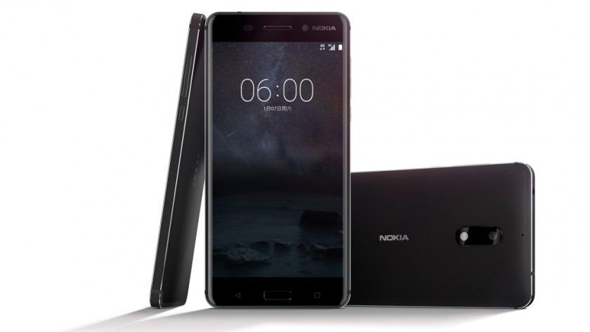 Nokia-6-840x472