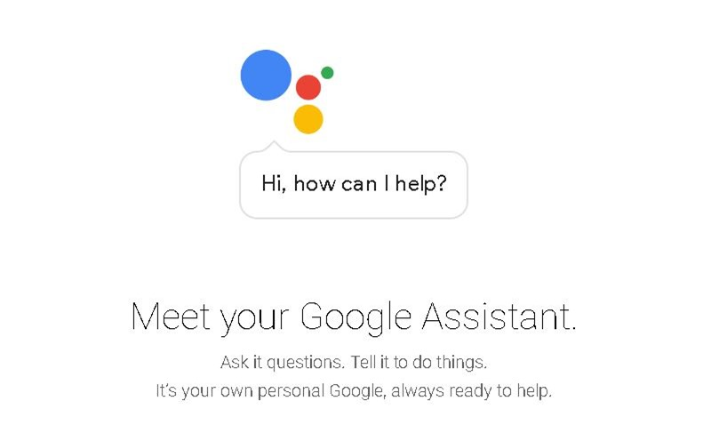 Google Assistant Now comes to More Android Smartphone.